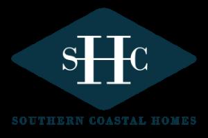 Southern Coastal Homes